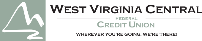 West Virginia Central Credit Union