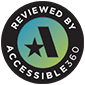 Reviewed by A360